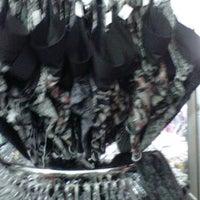 Photo taken at Zaleha Textiles by Fifi S. on 2/4/2012
