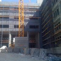 6/26/2012 tarihinde Onur G.ziyaretçi tarafından İncek'de çekilen fotoğraf