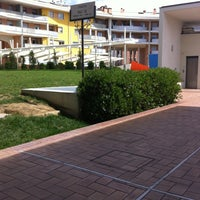 Foto scattata a WOW | Europrogettazione | Comunicazione | Social Media Marketing da Massimo B. il 4/21/2012