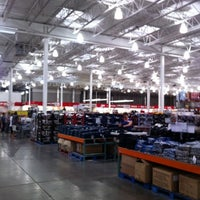 Photo taken at Costco by A.J. G. on 8/13/2012