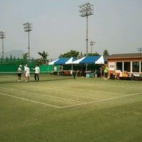 Photo taken at 현대자동차 전주공장 by 기영 양. on 5/12/2012
