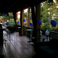 Photo taken at Monkey Bar by Tonya F. on 7/21/2012