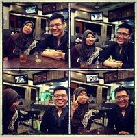 Photo taken at M. Syed Nasi Kandar Penang, Ipoh. by Daniel M. on 8/24/2012