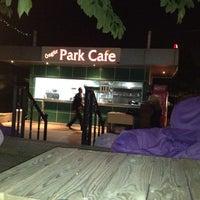 6/11/2012 tarihinde HAKAN K.ziyaretçi tarafından Fua Cafe Restaurant'de çekilen fotoğraf