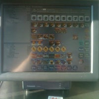 Photo taken at McDonald's by Kevin A. on 6/21/2012