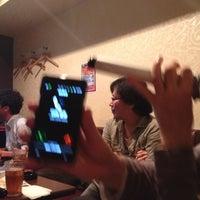 6/22/2012にs d.がカラオケの鉄人 人形町店で撮った写真