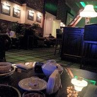 8/22/2012 tarihinde Эльдар Н.ziyaretçi tarafından Irish Bar'de çekilen fotoğraf