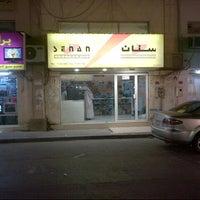 Photo taken at Senan by Hussain S. on 8/27/2012