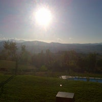 Foto scattata a Montecarotto da Tom v. il 8/26/2012