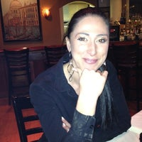 Photo taken at Little Venice Restaurant by Alberto M. on 3/29/2012