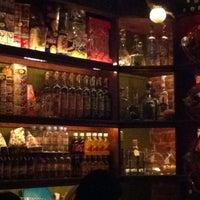 3/11/2012 tarihinde Erichismziyaretçi tarafından La Clandestina'de çekilen fotoğraf