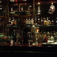 Photo taken at Morton's the Steakhouse by Martin Z. on 8/10/2012