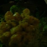 Foto tomada en 99 Sushi Bar por Pedro Luis R. el 9/11/2012