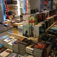 Photo taken at Mondadori Multicenter by R. P. on 8/18/2012
