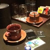 Photo taken at Hotel Menara Bahtera by eko k. on 5/8/2012