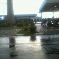 Photo taken at Terminal Central by Thiago J. on 3/12/2012