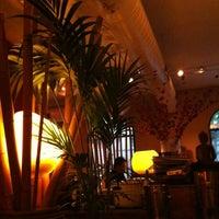 Foto tomada en Indochine por lilioli el 5/17/2012
