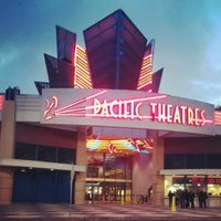 Photo taken at Pacific Theatres Winnetka 21 by Josh R. on 4/14/2012