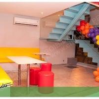 Photo taken at Sanduba do Careca by Careca Donald on 3/25/2012