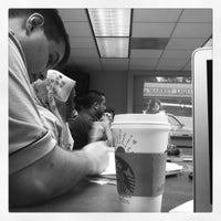 Foto tomada en California Western School of Law por Ericka K. el 2/10/2012