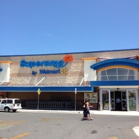 Photo taken at Superama by Vick R. on 4/5/2012