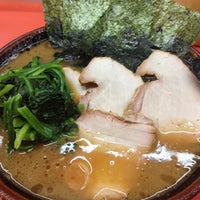 3/7/2012にyam900isが杉田家で撮った写真