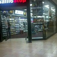 Photo taken at GameStop by Nichelle M. on 5/5/2012
