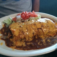 Photo taken at Taqueria Jalisco by David G. on 8/4/2012
