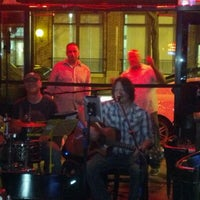Photo taken at Biggie's Restaurant, Raw Bar, and Tavern by Sofa D. on 6/15/2012