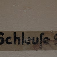 Photo taken at SAE Institute Bochum by Cordula A. on 3/15/2012
