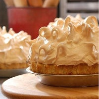 Photo taken at Sugaree's Bakery by Southern Living on 2/21/2012
