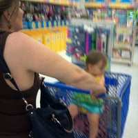"Photo taken at Toys""R""Us by Tim H. on 6/30/2012"