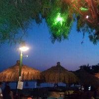7/9/2012 tarihinde 1111 2.ziyaretçi tarafından Bitez'de çekilen fotoğraf