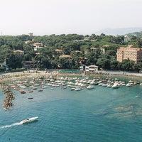 Foto scattata a Hotel Miramare*** da Marco M. il 5/16/2012