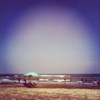 รูปภาพถ่ายที่ Mocambo โดย Juan Carlos S. เมื่อ 4/3/2012