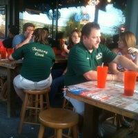 Photo taken at Hooters by Dawn E. on 6/17/2012