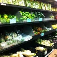 Photo taken at Nam Hai Asian Market by Weera C. on 4/30/2012