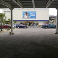 Photo prise au Coppel Circunvalacion par Alex R. le3/5/2012