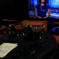 Photo taken at iPic Theaters by Lynae H. on 9/1/2012
