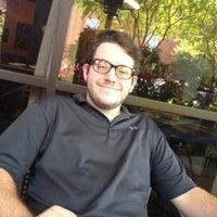 Photo taken at Vox 306 by Sara K. on 4/19/2012