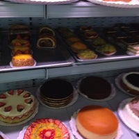 Photo taken at Quality Bakery by David M. on 8/9/2012