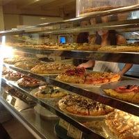 Foto tomada en La Pizza del Born por Isa C. el 5/15/2012
