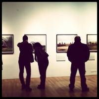 Das Foto wurde bei Foam von Bibi V. am 2/19/2012 aufgenommen