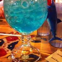 Photo taken at Joe's Crab Shack by Joyce F. on 7/7/2012