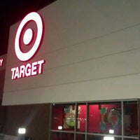 Photo taken at Target by Christiane .. on 3/21/2012