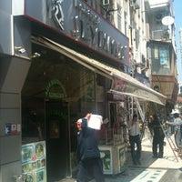 4/3/2012 tarihinde Hakan Z.ziyaretçi tarafından Kebapçı Şeyhmus'de çekilen fotoğraf