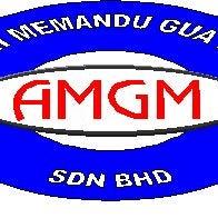 Photo taken at Akademi Memandu Gua Musang by Iskandar Bakri on 3/29/2012