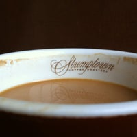 Photo prise au Stumptown Coffee Roasters par Jeff D. le3/30/2012
