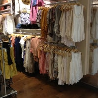 Photo taken at Forever 21 by RenyaDeDulce on 8/16/2012