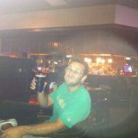 Photo taken at Lancaster's by gLoJo P. on 7/29/2012